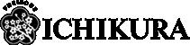 振袖レンタル・販売・ママ振を成人式向けでお探し方は振袖の一蔵