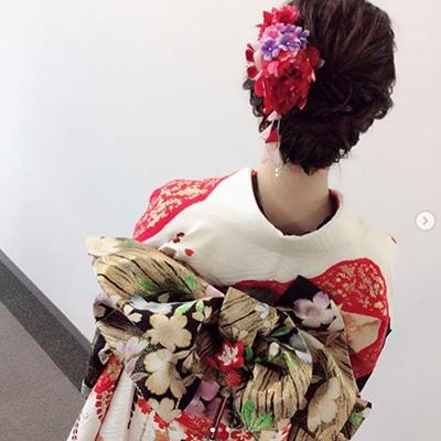 Instagram 一蔵 千葉店03