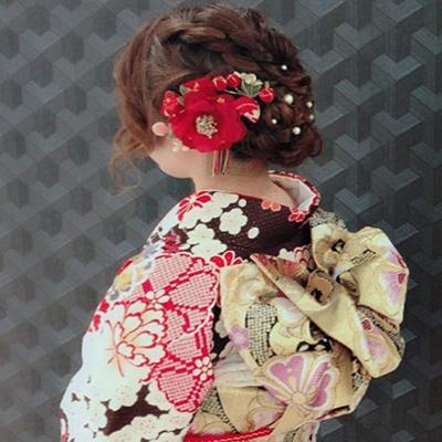 Instagram 一蔵 福岡天神店01