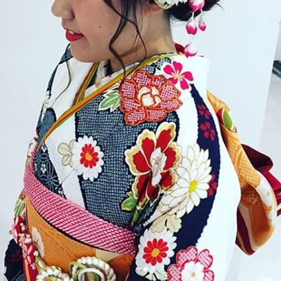 Instagram 一蔵 福岡天神店03