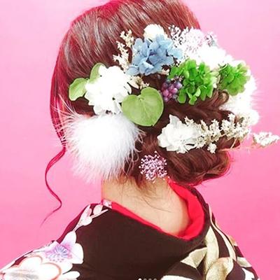 Instagram 一蔵 ららぽーと船橋店01