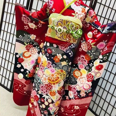 Instagram 一蔵 八王子店01