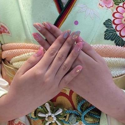 Instagram 一蔵 アリオ市原店02