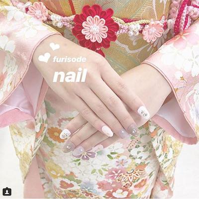 Instagram 一蔵 新宿店02