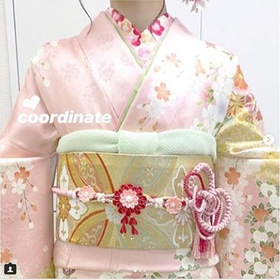 Instagram 一蔵 新宿店03