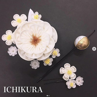 Instagram 一蔵 山口宇部店02
