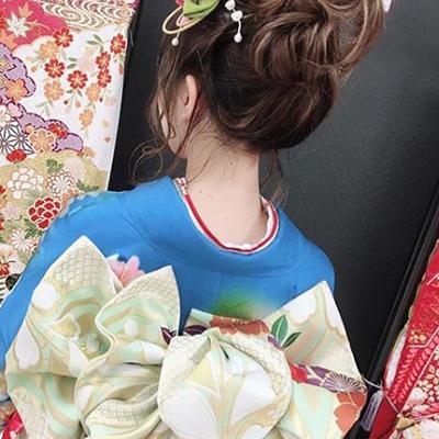 Instagram 一蔵 山口宇部店03