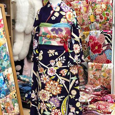 Instagram 一蔵 横須賀店02