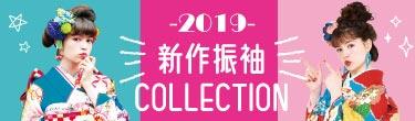 (NEW)2019新作柄登場っ!
