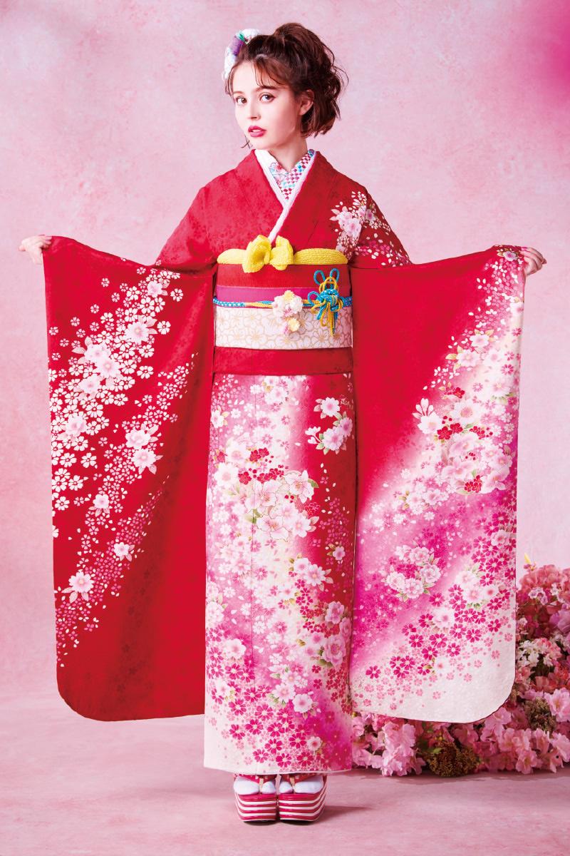 10万円台,ガーリー,クラシック,ピンク,白,赤