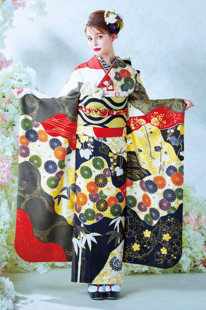 30万円以上,ICHIKURAオリジナル,お勧め,クラシック,ゴージャス,白,赤,高級,黒
