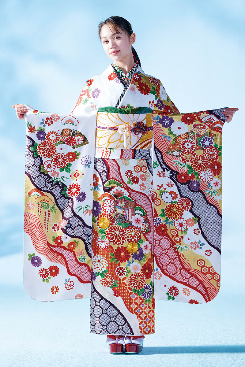 10万円台,170cm以上OK!,30万円以上,ICHIKURAオリジナル,お勧め,クラシック,マシュマロ女子,白,赤