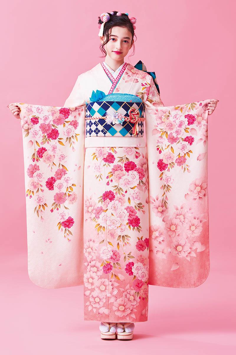 10万円台,ガーリー,クラシック,ゴージャス,ピンク,白