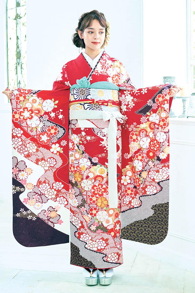10万円台,30万円以上,クラシック,レトロ&ポップ,流行,赤